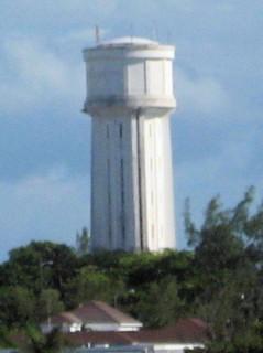 20100903 Bahama Tower